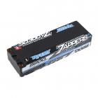 REEDY ZAPPERS 'SG4' 8200MAH 115C 7.6V STICK LIPO BATTERY