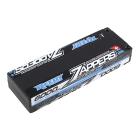 REEDY ZAPPERS 'SG4' 6000MAH 115C 7.6V LP STICK LIPO BATT