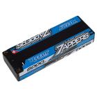 REEDY ZAPPERS DR 6000MAH 130C 7.6V LP STICK LIPO BATT