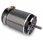 REEDY SONIC 866 COMPETITION 1/8TH BUGGY MOTOR 2100KV