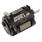 REEDY S-PLUS 21.5T TORQUE SPEC CLASS BRUSHLESS MOTOR