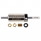 REEDY SONIC 540-M4 MOD ROTOR 13.0 x 5.0 x 25.3