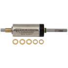 REEDY SONIC 540-M3 SPEC ROTOR 12.3 x 7.25 x 25.3
