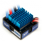 REEDY XP SC1300 BRUSHLESS ESC