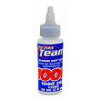 Team Associated Associated Silicone Diff Fluid 1000Cst