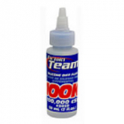 ASSOCIATED SILICONE DIFF FLUID 100000CST