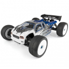TEAM ASSOCIATED RC8T3.1e TEAM KIT 1/8 ELECTRIC TRUGGY