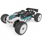 TEAM ASSOCIATED RC8T3.2e TEAM KIT 1/8 ELECTRIC TRUGGY