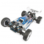 TEAM ASSOCIATED B74.1 TEAM KIT