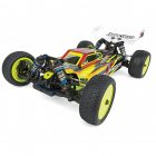 TEAM ASSOCIATED B74.1D TEAM KIT