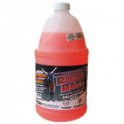 BYRON COMPETITION ROTOR RAGE 'Master Blend' 15% HELI FUEL - GALLON