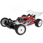 CORALLY SBX410 RACING BUGGY KIT
