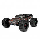 CORALLY DEMENTOR XP 6S MONSTER TRUCK 1/8 SWB BRUSHLESS RTR