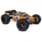 CORALLY KRONOS XTR 6S MONSTER TRUCK 1/8 LWB ROLLER CHASSIS