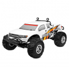CORALLY MAMMOTH SP 2WD TRUCK 1/10 BRUSHED RTR