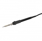 CORALLY REPLACEMENT SOLDERING IRON
