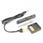 CENTRO MINI ELECTRIC INTELLIGENT SOLDERING IRON