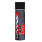 CORROSIONX SPRAY AEROSOL 475ML
