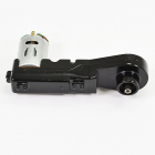 HUINA 1580 DRIVE GEARBOX (LEFT OR RIGHT) X1