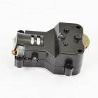 HUINA CY1583 GEAR BOX (LEFT OR RIGHT)