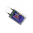 DYNAM DETRUM RXC7 7CH 2.4G RECEIVER FOR GAVIN 6C & 6A