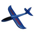 DYNAM MINI HAWKSKY CHUCKIE 500mm - BLUE
