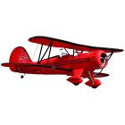 DYNAM WACO YMF-5D RED V2 1270mm w/o TX/RX/Batt