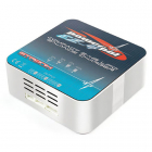ETRONIX POWERPAL EZ-4 50W LIPO 2-4S AC CHARGER (UK PLUG)