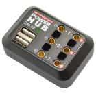 ETRONIX POWER HUB MULTI PORT DISTRIBUTOR