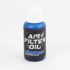 Fastrax CML Racing Foam Filter Oil
