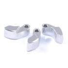 Fastrax 1/10th Aluminium Clutch Shoes
