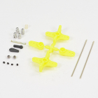 Fastrax Universal Linkage Set - Yellow
