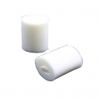 Fastrax 1/8 Buggy Water Proof Airfilter Sponge (2)