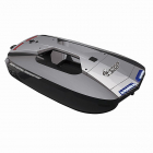 FISHING PEOPLE BAITING 500 V3 BAIT BOAT RTR