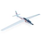 FMS Fox Glider RTF W/2.4Ghz 2320mm Span