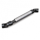 FASTRAX AXIAL TRANSMISSION SHAFT 100-120mm (AX10/CC01)