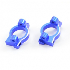 FTX COLT ALUM.UPRIGHTS 2PCS
