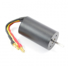 FTX SURGE 2848KV BRUSHLESS MOTOR (OPTIONAL)