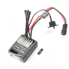 FTX SURGE BRUSHLESS ESC/RECEIVER UNIT (OPTIONAL)