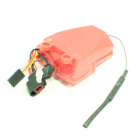 FASTWAVE F1 STINGRAY RECEIVER ESC SET AND WATERPROOF BOX
