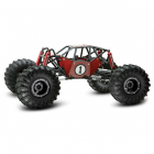 GMADE 1/10 R1 ROCK BUGGY 4WD CRAWLER READY-TO-RUN