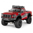 GMADE 1/10 GS01 KOMODO TRUCK SCALE CRAWLER KIT