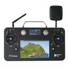 HUBSAN H7000 ANDROID SYSTEM TOUCH SCREEN TRANSMITTER