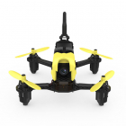 HUBSAN X4 STORM RACING DRONE w/HT015 TRANSMITTER