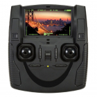 HUBSAN H122 REMOTE CONTROLLER HT012
