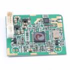 HUBSAN 5.8G TX (H301F)