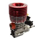 HOBAO HYPER 30 TURBO ENGINE NON-PULL START (TURBO PLUG)