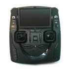 HUBSAN H501S H901A TRANSMITTER/HANDSET