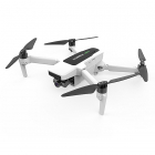 HUBSAN ZINO 2 FOLDING DRONE 4K FPV,5.8G,GPS,FOLLOW,RTH