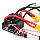 HOBAO HYPER MT SPORT PLUS II 1/8 150A WATERPROOF ESC (XT90)
